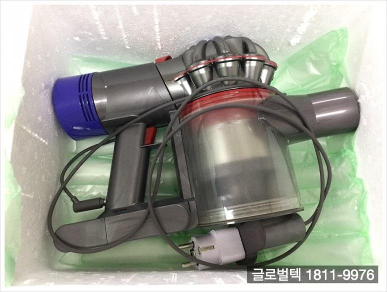 해외직구가전수리전문업체-글로벌텍(성남)