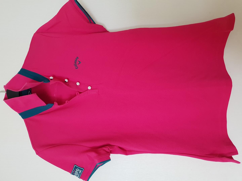 골프웨어 여자티셔츠100