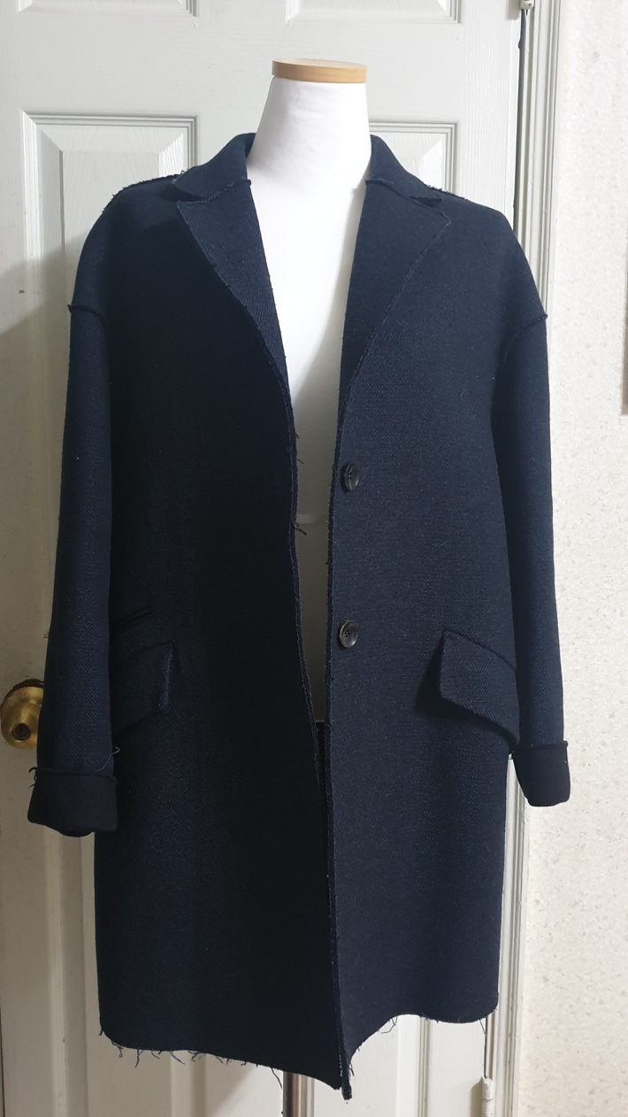 바네사브루노 아떼 코트