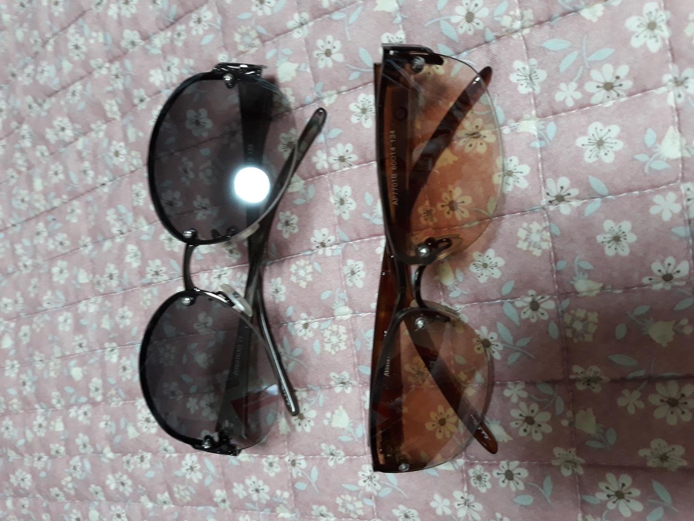 어린이용 선글라스
