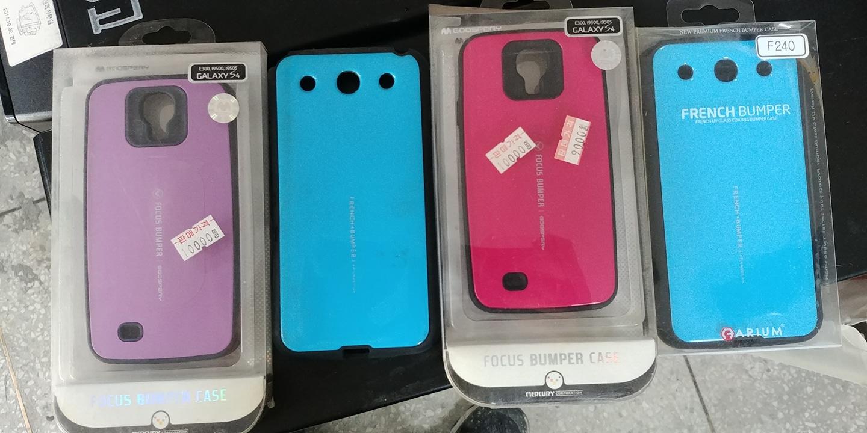 핸드폰  케이스  신품  900원  g3  노트3  지프로2 s5  주로 g3가  많내요