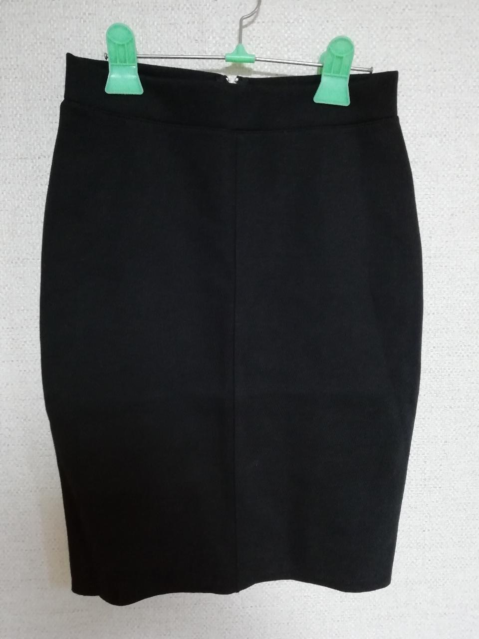 ★새옷★ 탑텐 치마 판매합니다