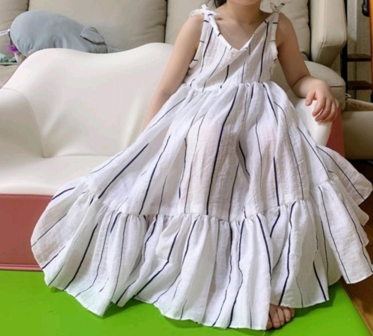 ■미싱으로 옷 만들기■여름 원피스 만들기■원데이클래스■