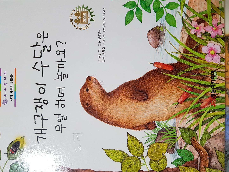 3학년 교과서 수록동화책 도서 초등학생책