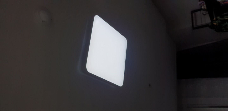 LED 방등 팝니다