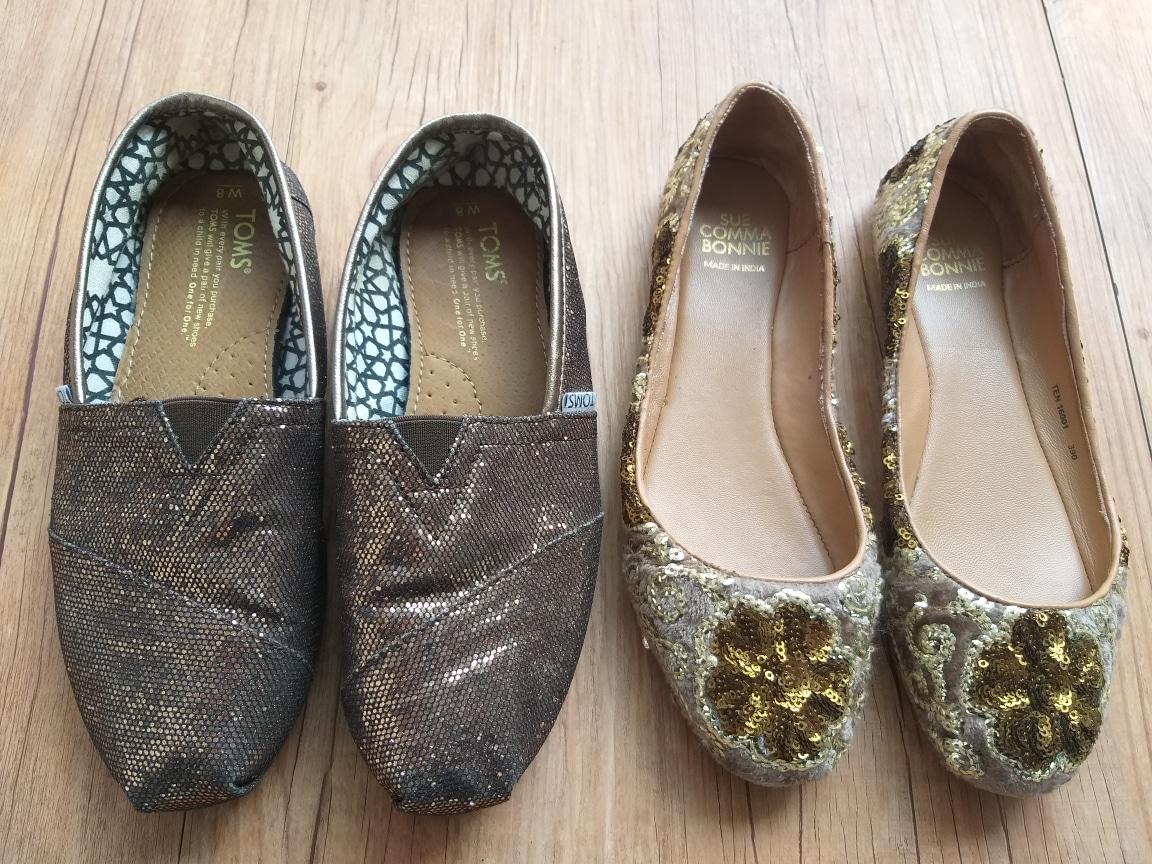 신발245