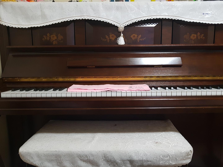 영창피아노
