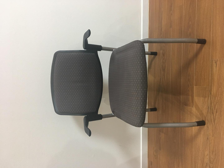 사무실 회의실 의자 판매합니다