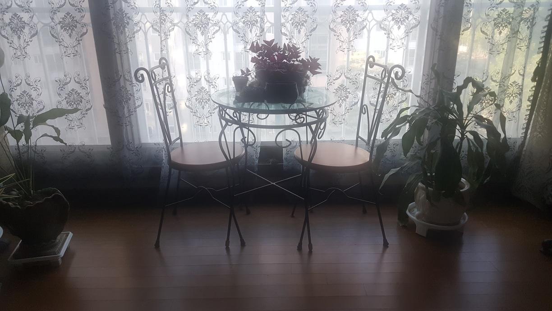 T 테이블 무료나눔