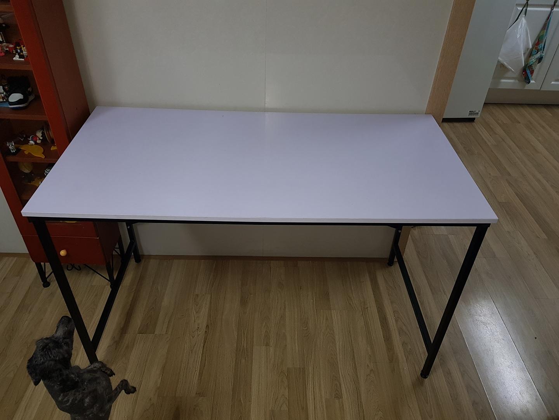 테이블 판매합니다