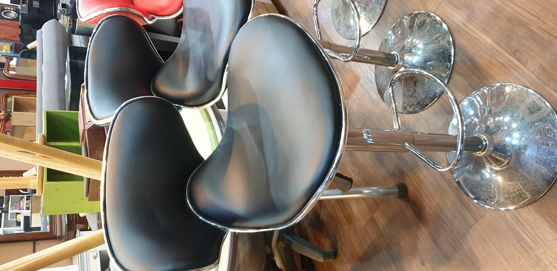 바의자 아일랜드식탁의자 bar의자 키높은의자