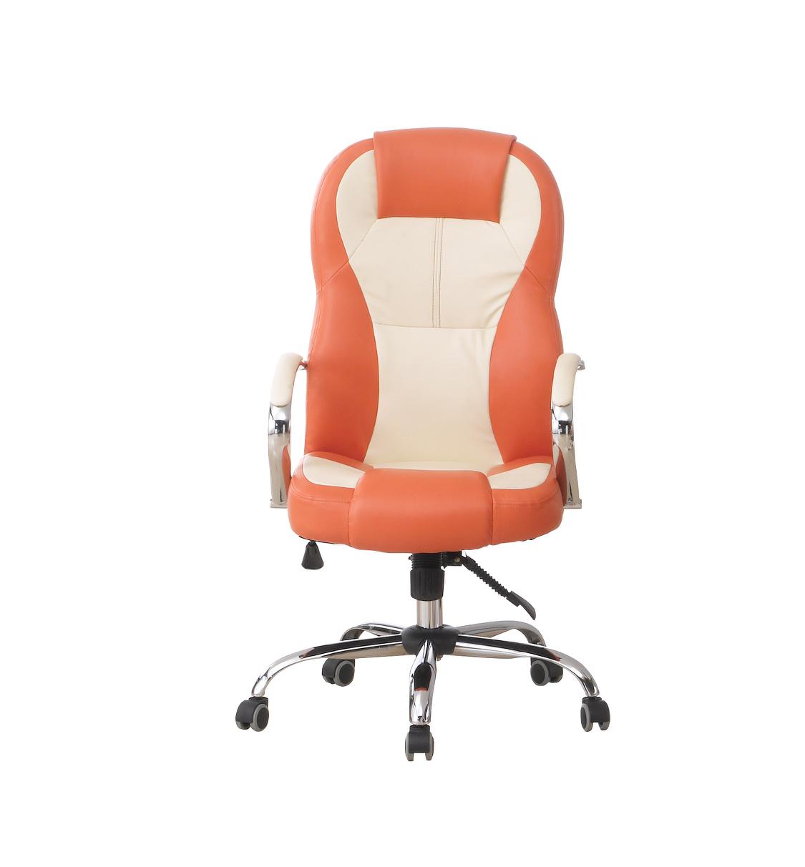 편안한 책상 의자