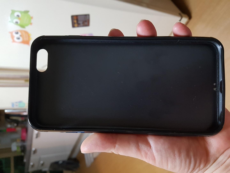 아이폰6S플러스범퍼케이스