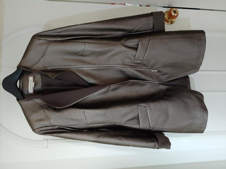 새옷)자켓