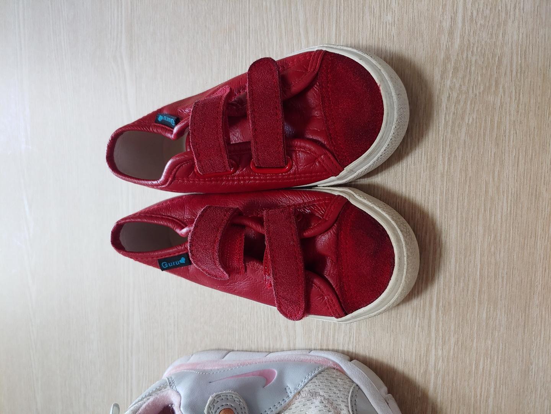 여아 신발(140~150)