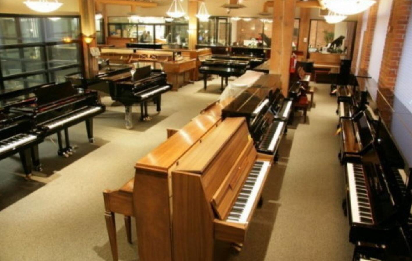 영창피아노 삼익중고피아노 최고가로 삽니다