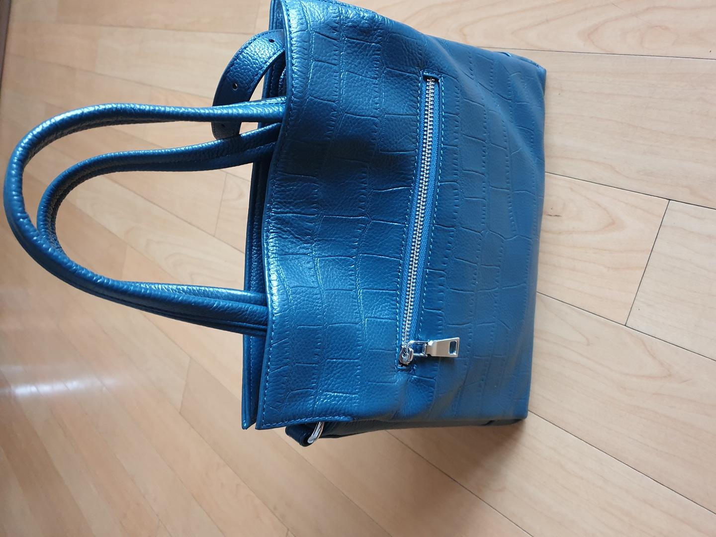 예쁜 가방