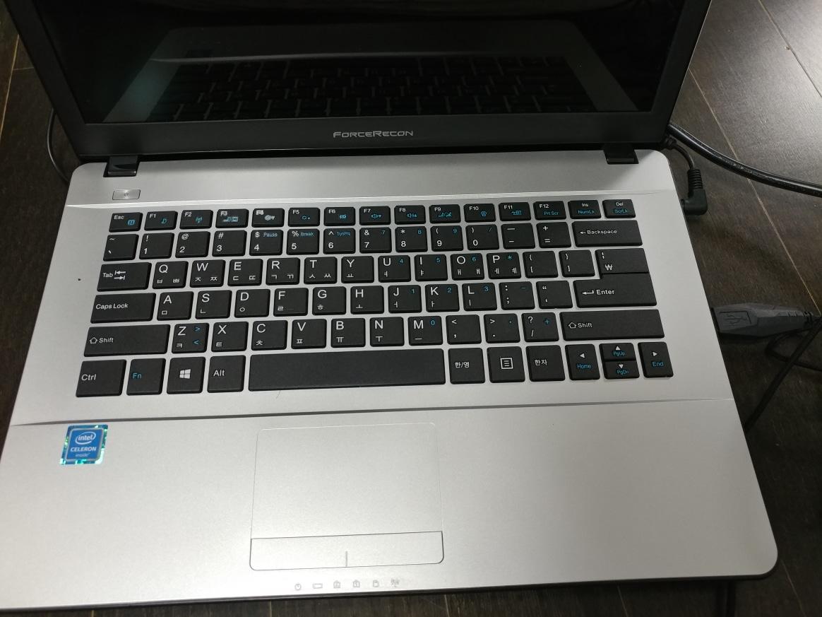 한성컴퓨터/노트북/맥북/문서용