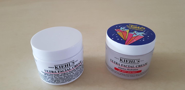 키엘수분크림(50ml)