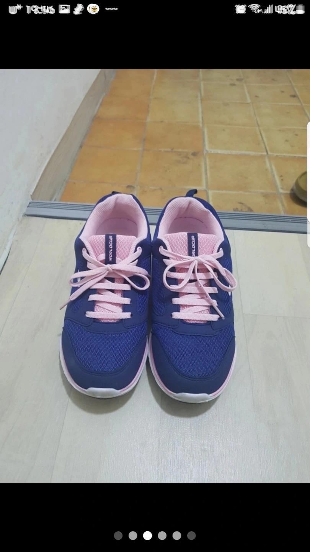 250운동화,신발