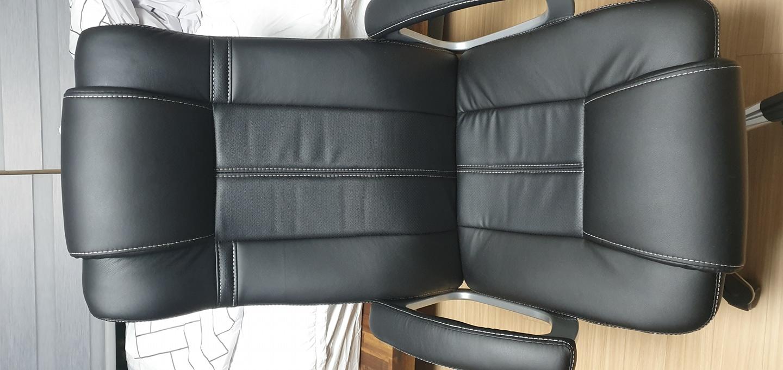 사무용 중역 의자
