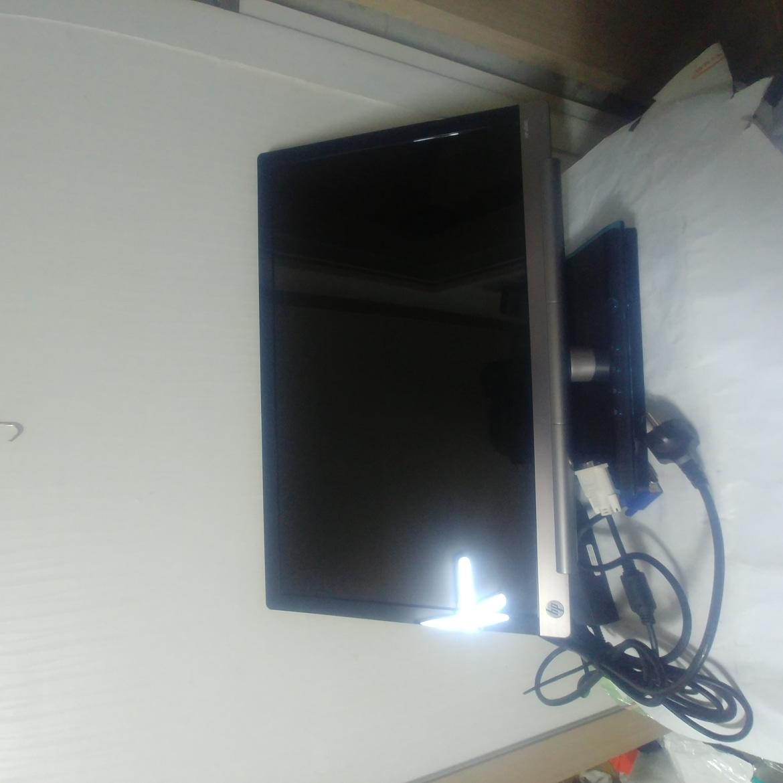 삼성 23인치 LCD ( HDMI )모니터  팝니다