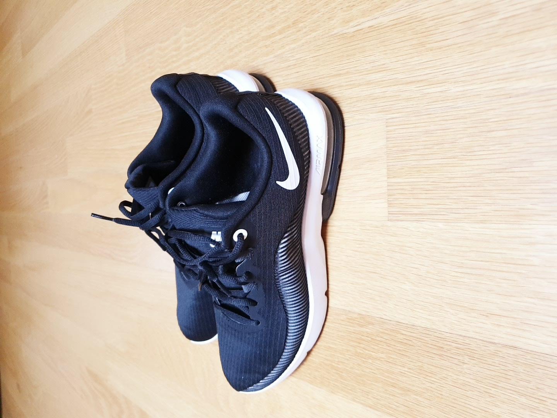 나이키 신발 남자255