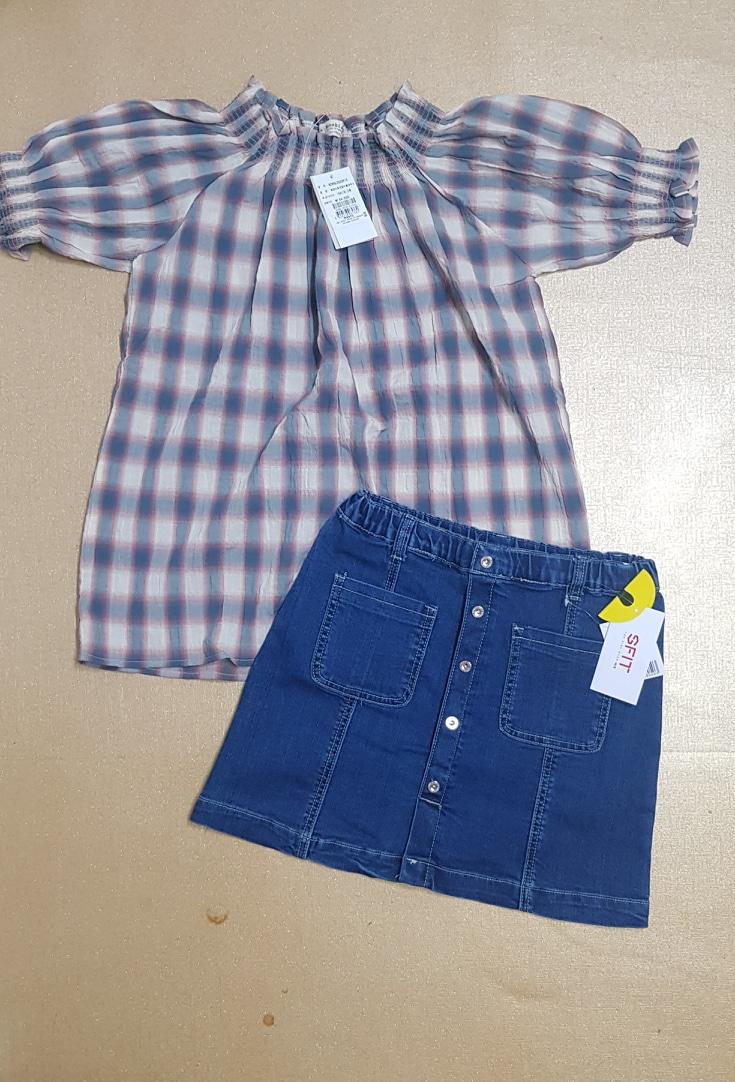 여아새옷일괄판매
