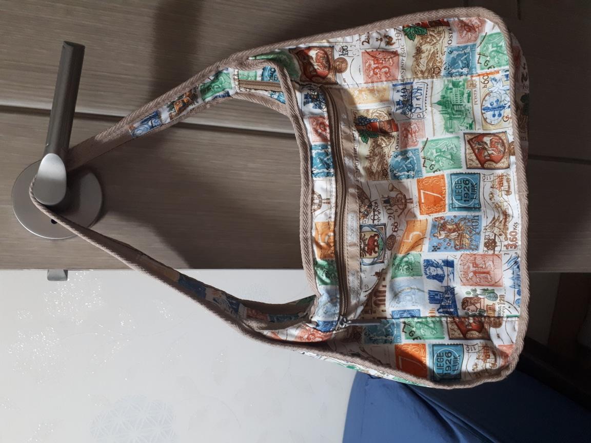 레스포삭 가방