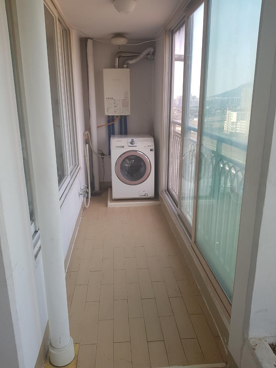세탁기 13kg 저렴히 드립니다.상태좋음