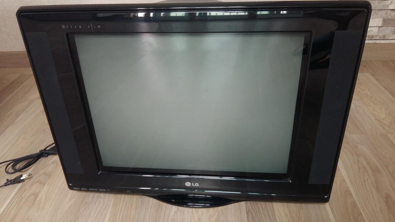 엘지 TV 팔아요