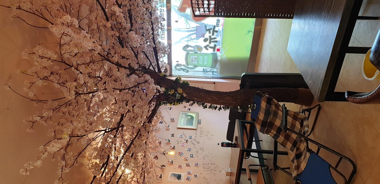 테이블, 의자, 가스렌지, 씽크대,다이,나무등