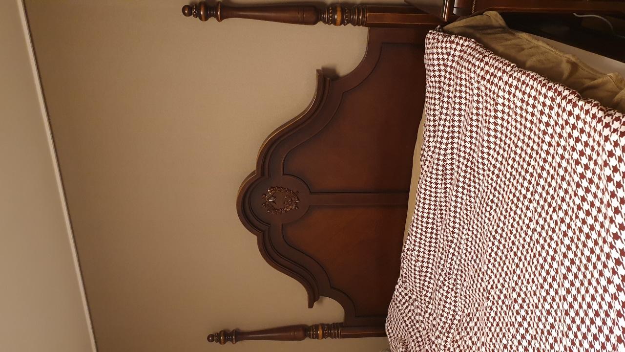 바로크 주문가구입니다! 침대,협탁,화장대,엔틱가구, 유럽풍가구^^