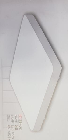 더운여름 대비 LED조명 특가행사 한정판매