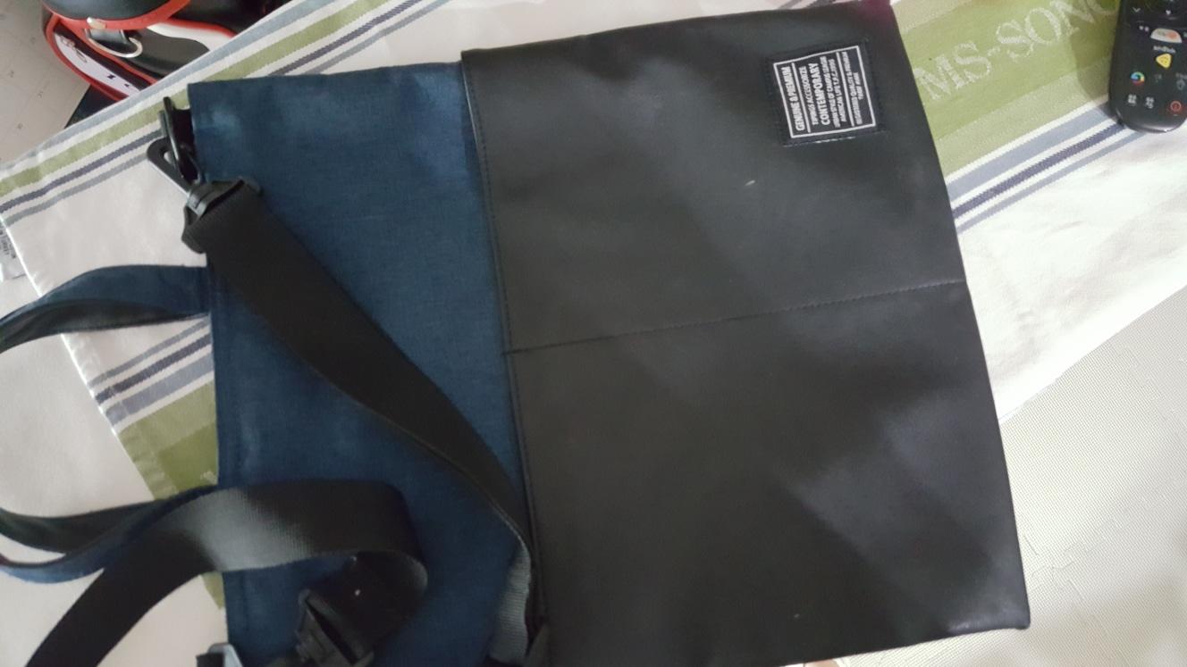 크로스가방
