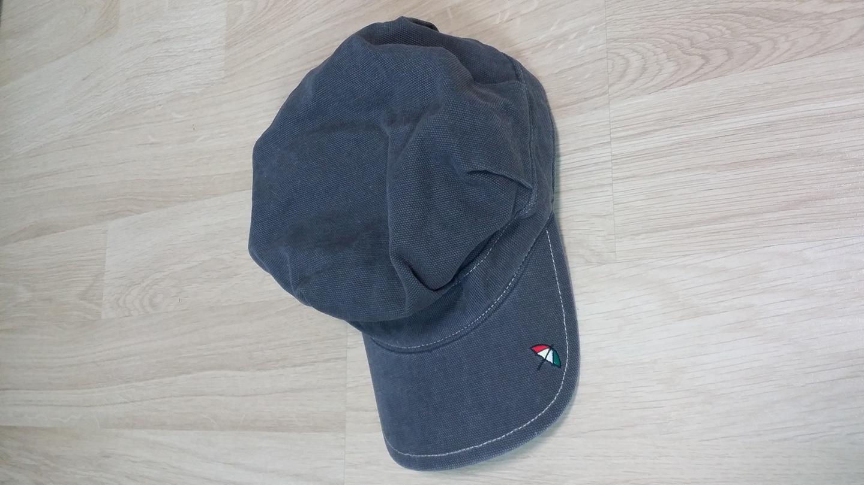 [모자]  멋쟁이 모자