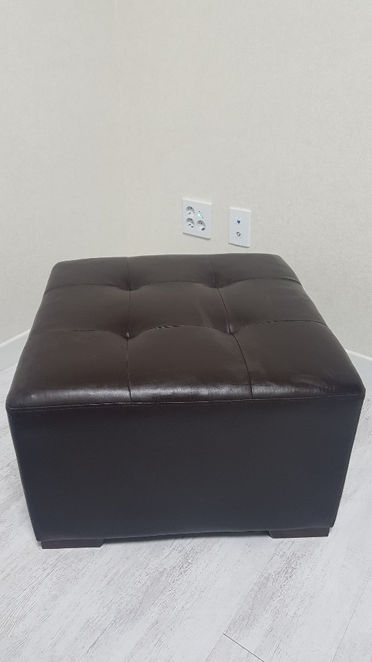 쇼파스튤과 의자