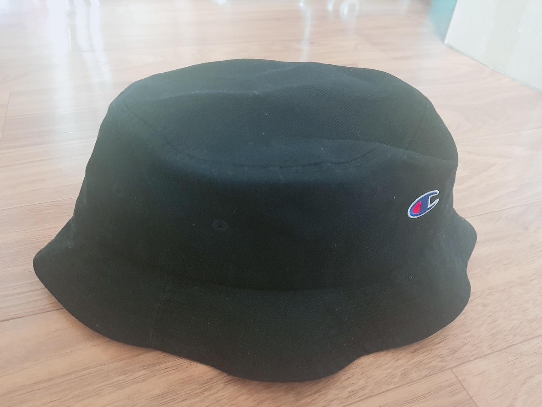 챔피온 모자