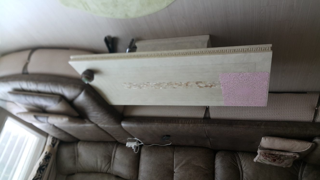 TV장식장,텐테이블(옥)