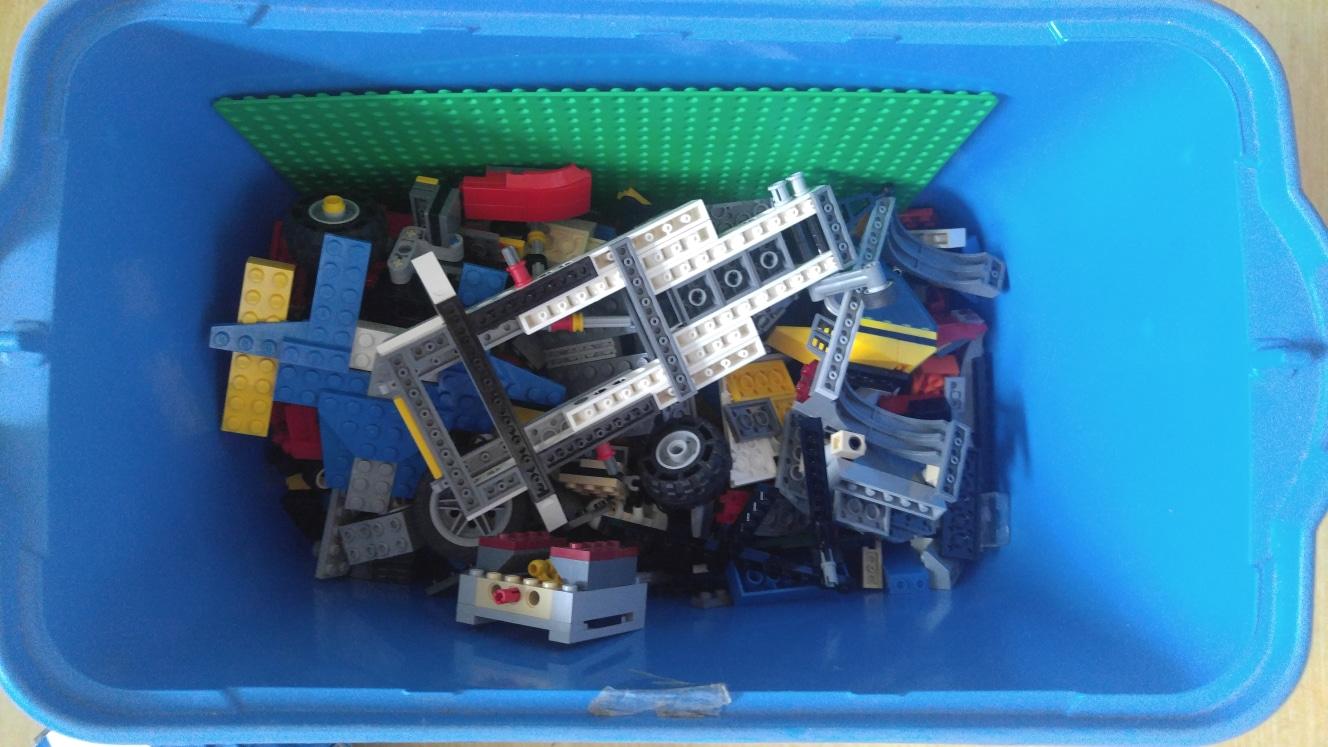 레고 작은사이즈 블럭(가격내림)
