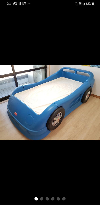 자동차침대