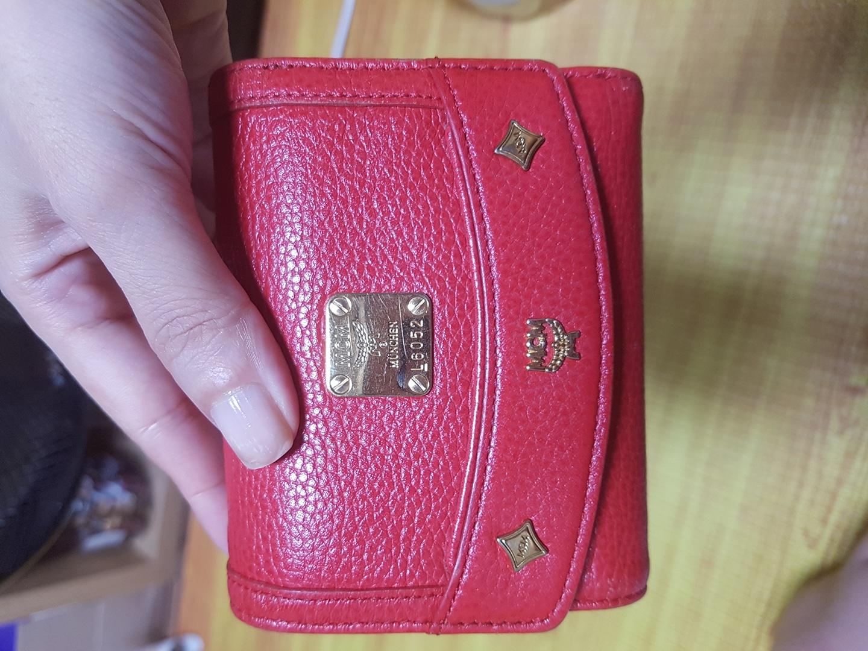 지갑 반지갑 장지갑