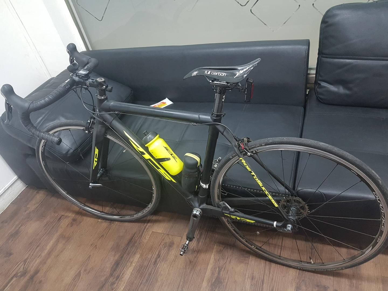 자전거(로드사이클) 판매합니다