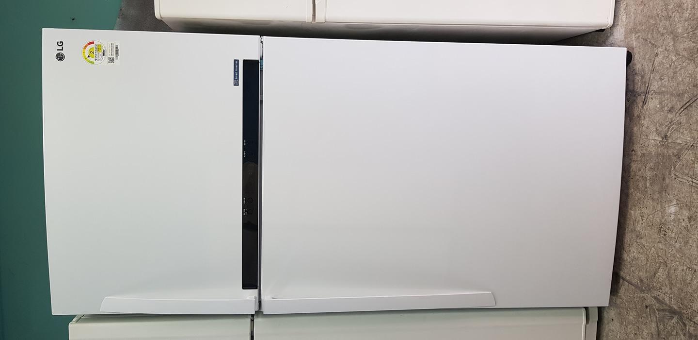 냉장고 596리터 무료배송