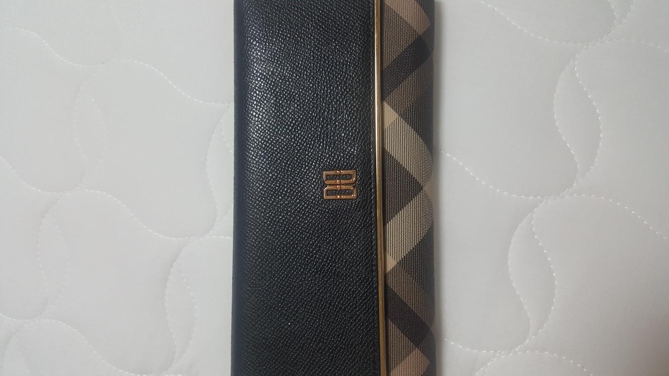 여성장지갑.가격내림