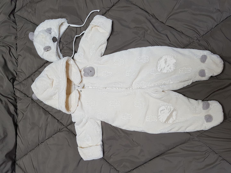 파코라반 겨울우주복(가격다운)