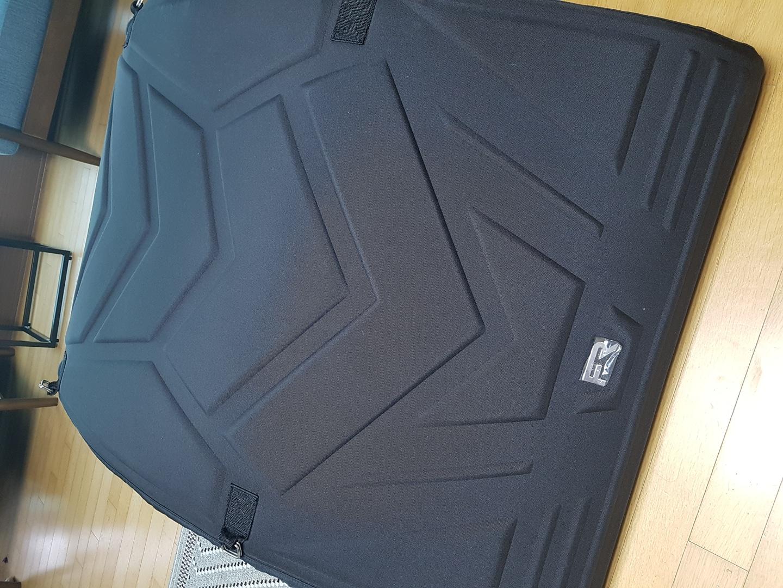 피레스트 티폰 140 3D 루프백( 모든구성풀셋)