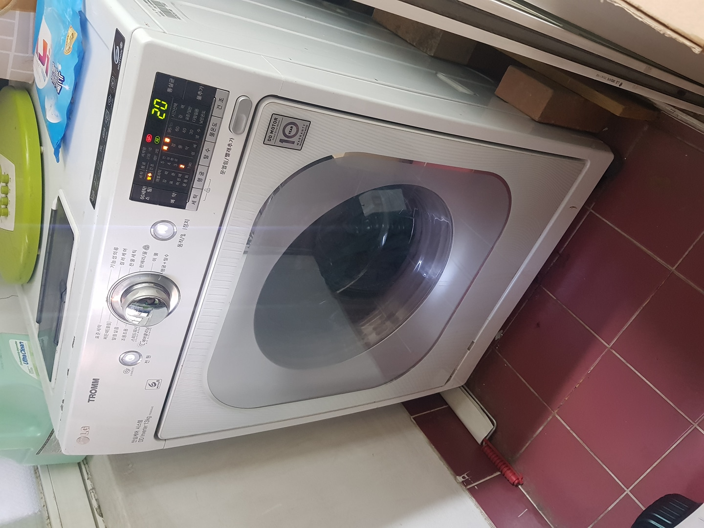 잠실동/개인-냉장고,세탁기,가스레인지 팔아요