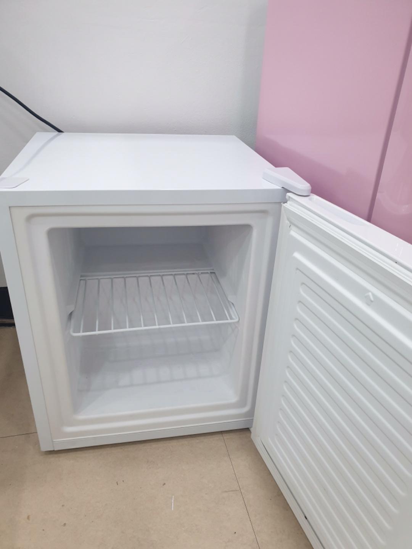 미니냉장고/냉동고 팝니다 사진 6