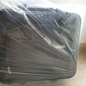 16인치 노트북 캐리어 서류가방 캐리어
